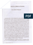 Biopolítica de la Guerra. Maldonado.pdf