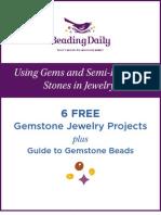 0113 BD Relaunch Gems Freemium