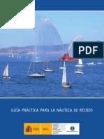 Guiana Utica Recreo Castellano