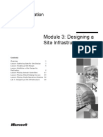 1109803.pdf