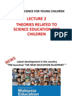 20121003151033Lecture 2 What Sc is and Theories
