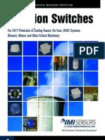 Vibration-Switches-IMI-Sensors.pdf