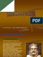 20068630-Periodos-de-La-Filosofia.ppt
