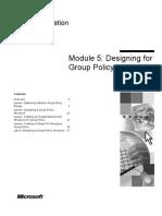1109805.pdf