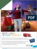 Catalogue_reward.pdf