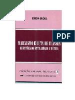 105_Livro Marxismo e luta de classe.pdf