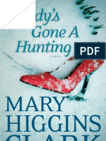 Daddy's Gone a Hunting by Mary Higgins Clark Special Teaser_Chapter 1