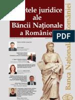 Caiete_juridice_2012 BNR