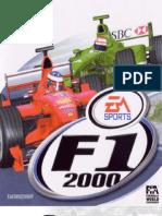 F1_2000_-_Manual_-_PC
