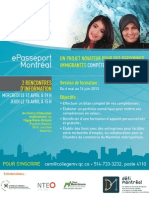 Defi-Montrealavril13.pdf