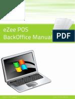 Eze Epos Back Office