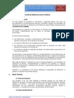2.-Manual de O
