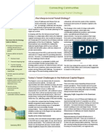 NCC Interprovincial Transit Report