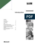 6186800.pdf