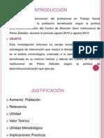 presentacionJR.pptx