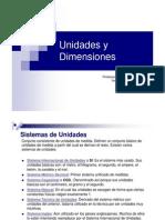 1_unidades y Dimensiones