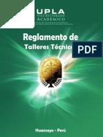 reglamentoacademicotalleres.pdf