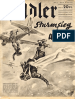 Der Adler 1940 11