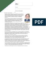 Conjur - Consultor Tributário_ A segurança jurídica do sistema de tributação.pdf
