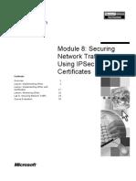 6186808.pdf
