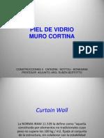 PIEL de VIDRIO CII_resumen 2do Cuatrimestre_2012.PDF