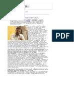 Conjur - Ideias do Milênio_ Daron Acemoglu, autor de Por que as nações fracassam.pdf