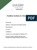 Dossier Musica Sacra1208