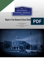 National School Shield Task Force