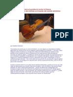 La musica y la paradoja sin resolver de Pitagoras.pdf