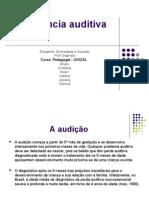 Deficiência+auditiva