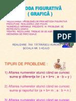 metodafigurativa-1