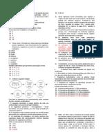 Biologia 1º ano.pdf
