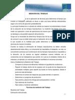 M4-06-EstudioTrabajo5
