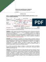 Contrato de Construcción Individual PPPF.pdf