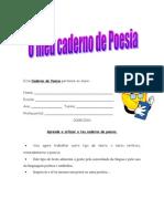 cadernodepoesia-101018070127-phpapp01(1)