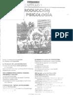 Intro a La Psico - Feldman