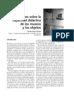 decisio20_saber7moral.ldesma.pdf