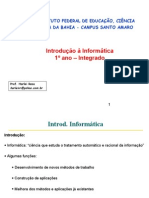 01_IntInformatica