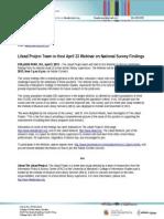 Lilead Webinar