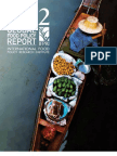Global Food Policy Report 2012