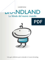 Brand Land