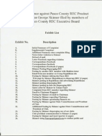 Revised Pasco REC Grievance 4.02.13