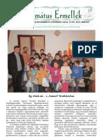 Református Érmellék 2013/03