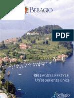 Brochure Bellagio Web