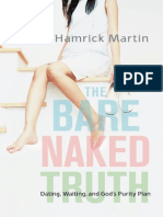 Bare Naked Truth