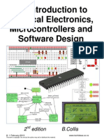 IntroToPracticalElectronicsMicrocontrollersAndSoftwareDesign.pdf