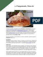 Panquemao o Panquemado.doc