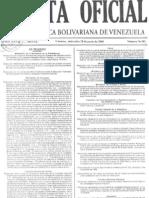 36.982 Reglamento de Asimilados.pdf