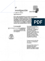 Prof. a. Vazquez Span 255 (La Investigacion)