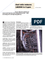 2009GTW.pdf